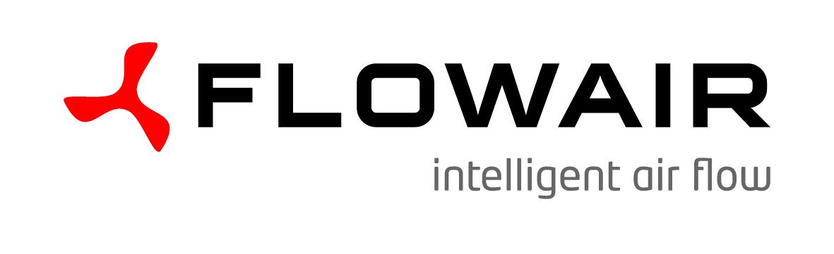 FLOWAIR blog