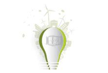 Jak Europejski Zielony Ład wpłynie na branżę HVAC?